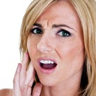TMJ Pain| Symptoms, Treatment, and Causes