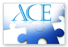 who-is-ace