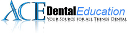ACE Dental Resource