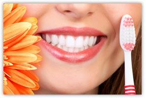 Zoom Whitening Teeth Whitening Procedure Zoom Whitening Cost
