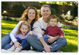 Family Dentitsry