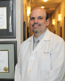 dr-siegel-awards