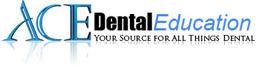 ACE Dental Resource